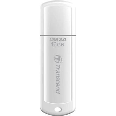 Transcend JetFlash 730 16GB USB 3.0