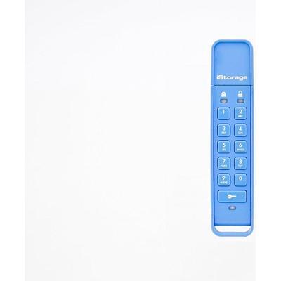 iStorage Datashur Personal 32GB USB 2.0