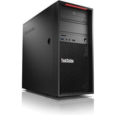 Lenovo ThinkStation P300 (30AK000GMT)