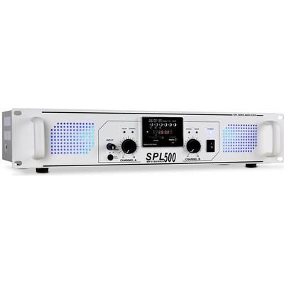 Skytec SPL-500-MP3