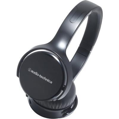 Audio-Technica ATH-OX5