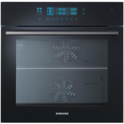 Samsung NV70F5787LB Black