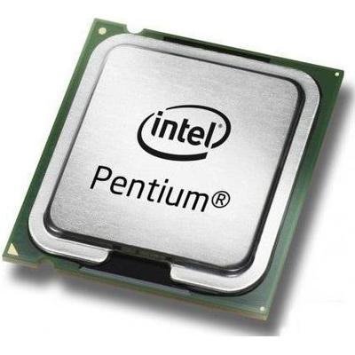 Intel Pentium G3460T 3.0GHz