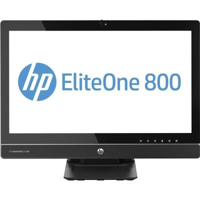 HP EliteOne 800 G2 (P1G66EA) TFT23