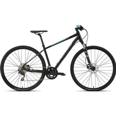 Specialized Ariel Elite Disc Damcykel