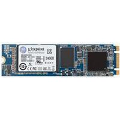 Kingston SSDNow SM2280S3/240G 240GB