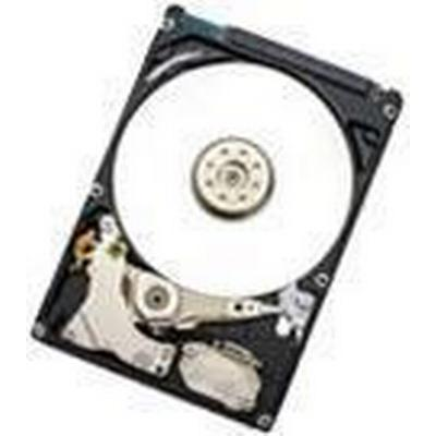 Hitachi Endurastar J4K320 HEJ423225H9E300 250GB