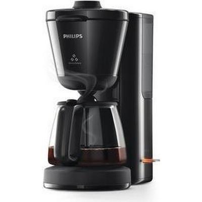 Philips Intense HD7685