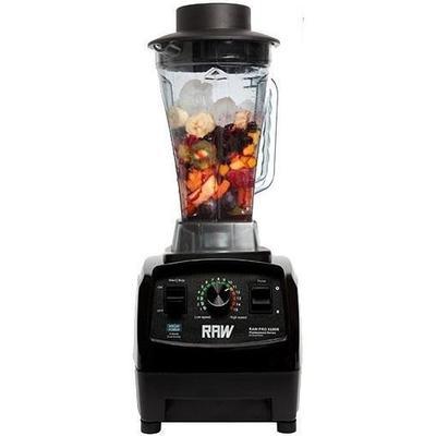 Raw X1800 Pro