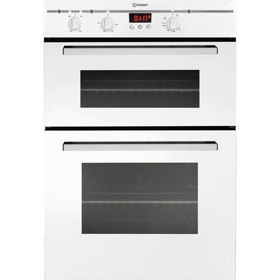 Indesit FIMD 23 WH S White
