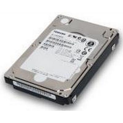 Toshiba AL13SXB600N 600GB