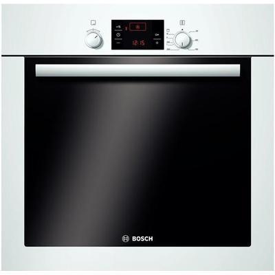 Bosch HBA241320S Hvid