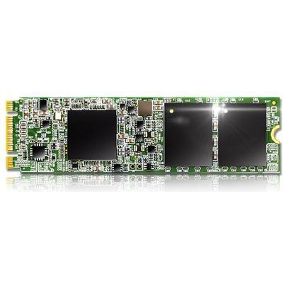 Adata Premier Pro SP900 2280 ASP900NS38-128GM-C 128GB