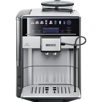 Siemens TE607503DE