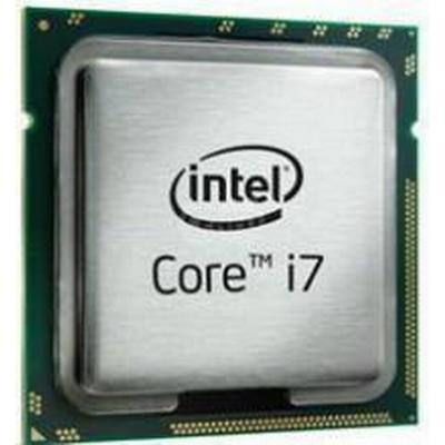 Intel Core i7-4785T 2.2GHz Tray