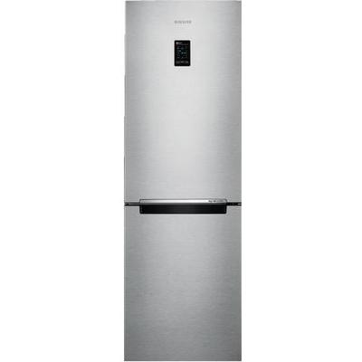 Samsung RB29HER2CSA Silver