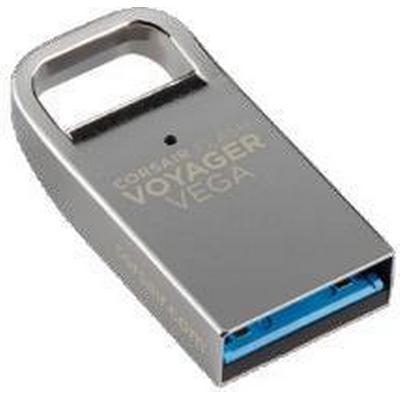 Corsair Flash Voyager Vega 16GB USB 3.0