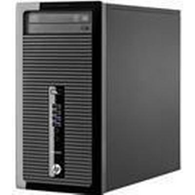 HP ProDesk 405 G2 (J4B14EA)