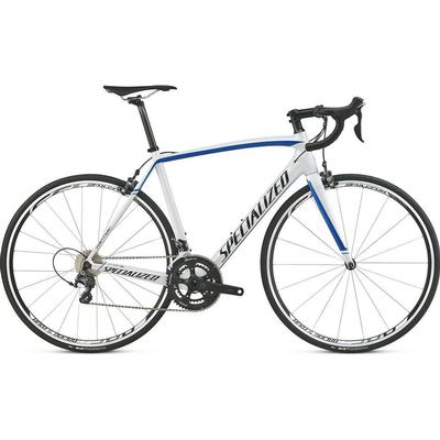 Specialized Tarmac Comp 2017 Unisex