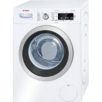 Bosch WAW28540