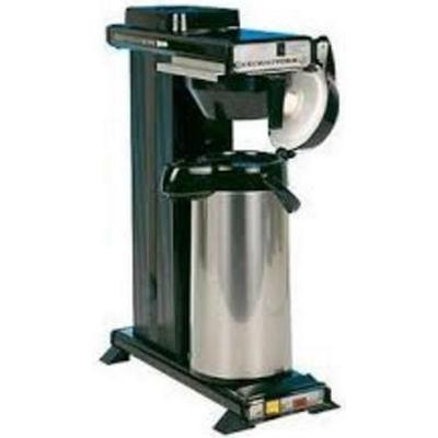 Moccamaster Thermoking 3000