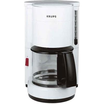 Krups Aroma Cafe 5 F183