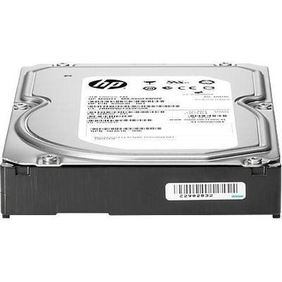 HP 508041-001 2TB