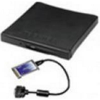 Toshiba PA3246E-1DVD 8x/24x/PCMCIA