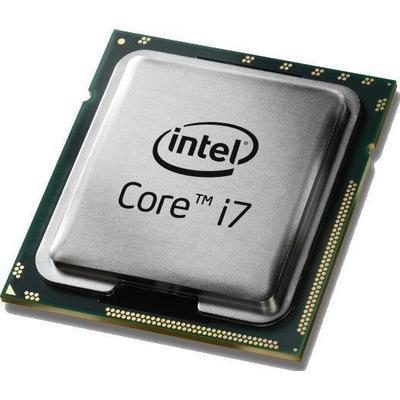Intel Core i7-4790S 3.2GHz, Box