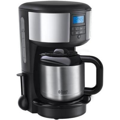 Russell Hobbs Chester Thermal