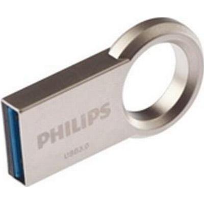 Philips Circle 32GB USB 3.0