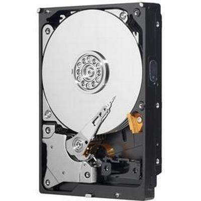 Western Digital Green WD60EZRX 6TB