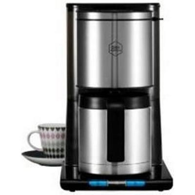 OBH Nordica Cafe Momento Thermo 2315