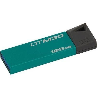 Kingston DataTraveler Mini 3.0 128GB USB 3.0