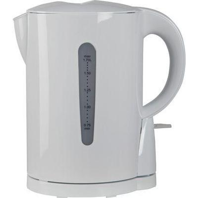 Russell Hobbs Essentials