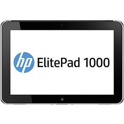 HP ElitePad 1000 G2 3G 64GB