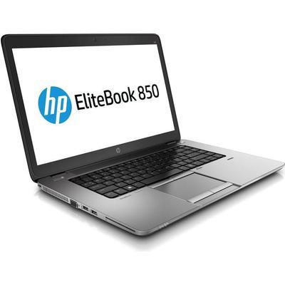 """HP EliteBook 850 G1 (F1Q43EA) 15.6"""""""