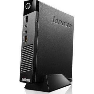 Lenovo Thinkcentre E73 (10AS007RPB)