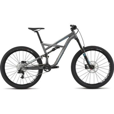 Specialized Enduro Comp 650B 2017 Male
