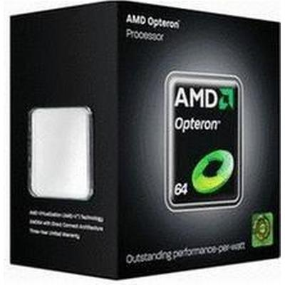 AMD Opteron 6348 2.8GHz Tray