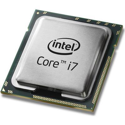 Intel Core i7-5960X 3GHz Tray