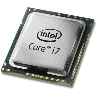 Intel Core i7-5820K 3.3GHz Tray