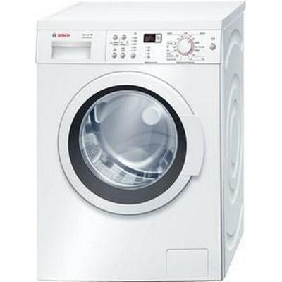 Bosch WAP28368SN