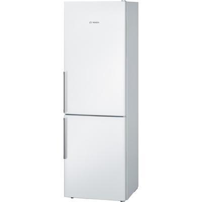 Bosch KGE36BW40 Hvid