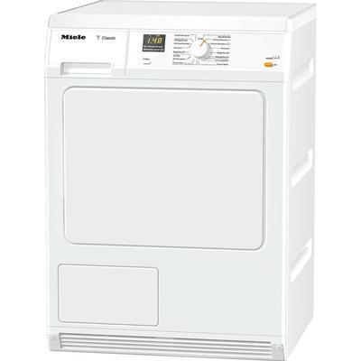 Miele TDA150 C Hvid