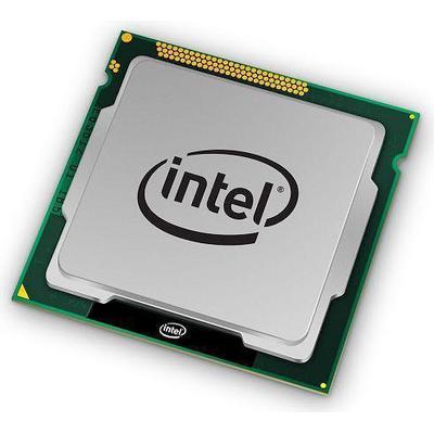 Intel Celeron G1620T 2.4GHz Tray
