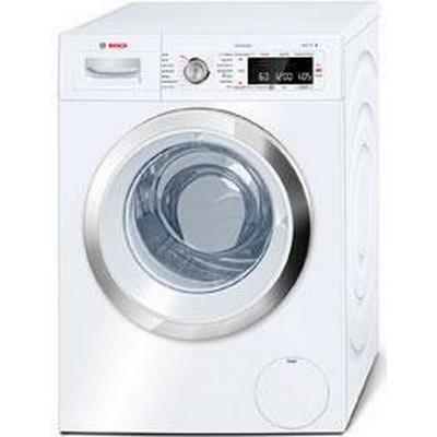 Bosch WAW28560GB