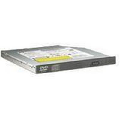 HP Multibay II NC8230 8x/24x/IDE