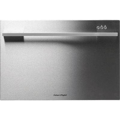 Fisher & Paykel DD60SFD7 Integreret