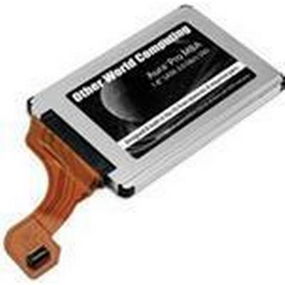 OWC Aura Pro MBA OWCSSDAPMB480 480GB